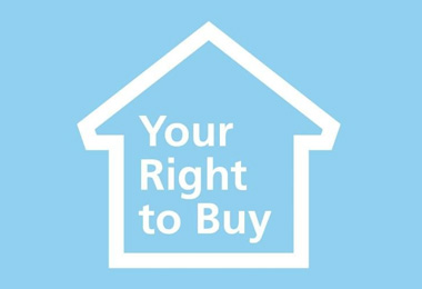 right-to-buy