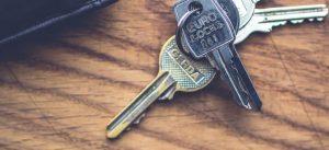 Understanding Property jargon