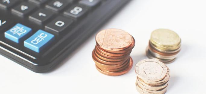 Hidden conveyancing fees