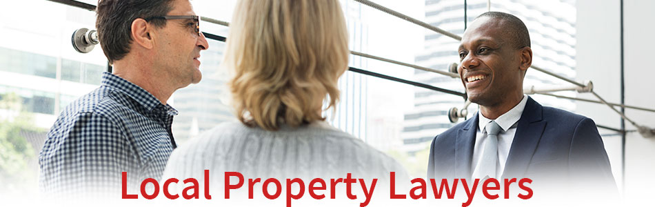 local property-lawyers