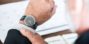 How to Avoid Delays in the Conveyancing Process