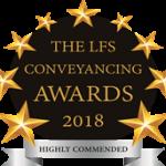 LFS Conveyancing