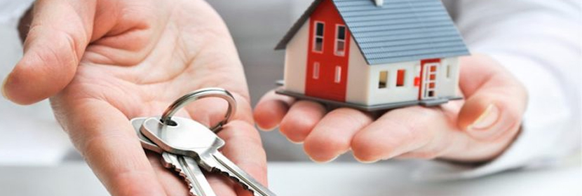 conveyancing quote terms and conditions