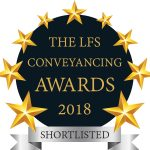 LFS Awards Shortlisted logo 2018_pages-to-jpg-0001