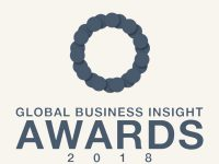 awards_global_business_insight_featured