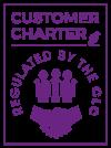 PDR Charter_Logo